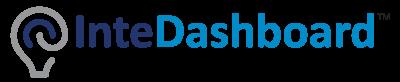 Inte Dashboard